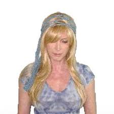 hippie hair bands best braided hair wrap products on wanelo