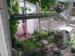 ideas on garden designs design you dont need much time and money