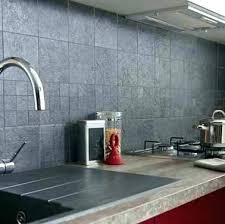 faience cuisine adhesive leroy merlin carrelage adhesif faience adhesive cuisine trendy
