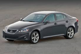 lexus is price 2013 lexus is 350 information and photos zombiedrive