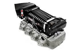 Classic Black Ford Svt Raptor - 2010 2014 f 150 f 250 raptor 6 2l whipple 675hp w175ax 2 9l