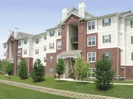 3 bedroom apartments in st louis mo 3 bedroom apartments st louis mo zonapetir com