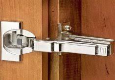 blum cabinet hinges 110 blum cabinet hinges 110 32894 full overlay 110 degree blum clip top