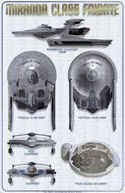 393 best space ship images on pinterest star trek ships