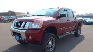 50 best 2014 nissan titan for sale savings from 3 149