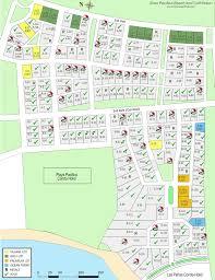 Map San Diego San Diego Viejo Map