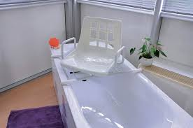 si鑒e pour baignoire adulte si鑒e de bureau ergonomique 96 images apprendre le japonais