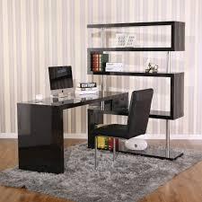 desk corner shelf unit hostgarcia intended for corner desk wall