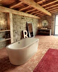 Rustic Bathroom Accessories Sets - rustic bathroom accessory set rustic bathroom decor