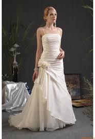 location robes de mari e 166 best location robe de mariage images on