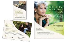 funeral program printing services how to write a funeral program obituary using template