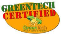 Bug Na Rug Heat Treatment Service Providers Certified Sanitized Pest