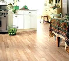 vinyl kitchen flooring ideas modern vinyl flooring modern attractive vinyl sheet flooring