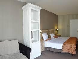 chambre avec deauville hotel almoria 3 étoiles à deauville dans le calvados tourisme calvados