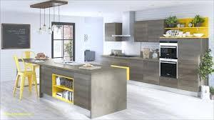 ou acheter une cuisine model cuisine equipee algerie model de cuisine equipee model