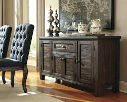 dining room serving cabinet serving cabinet sideboard dining tables coffee table kitchen sets