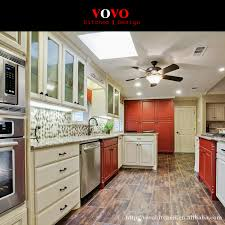 All Wood Kitchen Cabinets Online Online Get Cheap American Wood Kitchen Cabinet Aliexpress Com