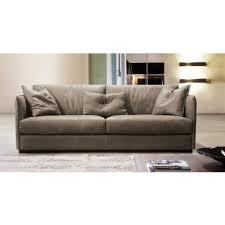 Gamma Leather Sofa by Products Tagged With U0027gamma Sofa U0027 Neo Furniture