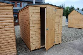 sheds plans online guide guide poultry shed construction uk