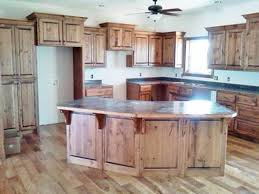 Kitchen Pine Cabinets Knotty Pine Cabinets Kitchen Loccie Better Homes Gardens Ideas