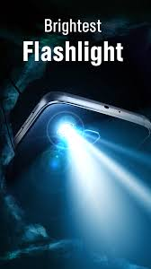How Many Years In A Light Year High Powered Flashlight Android Apps On Google Play