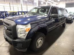 Ford F350 Repo Truck - gsa fleet vehicle sales