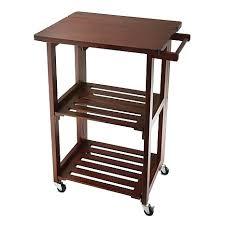 origami folding kitchen island cart folding kitchen cart folding kitchen island cart folding portable
