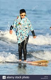 boy in hawaiian shirt surfing blackie u0027s halloween costume surf