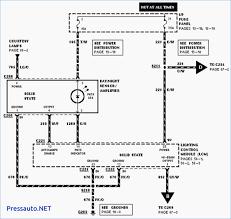 wiring diagram key wiring diagram byblank