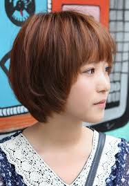 asian hair color trends for 2015 asian hairstyles for girls short straight hair popular haircuts