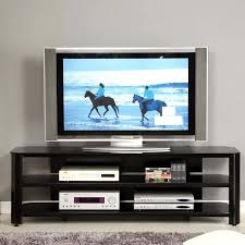 Tv Tables At Walmart Best 25 65 Tv Stand Ideas On Pinterest Bedroom Tv Stand Ikea