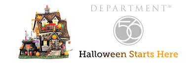 halloween collectables greengate garden centres u2013 your ghoulish collection of halloween