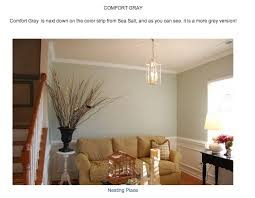 gray home design pinterest comfort gray gray and dining
