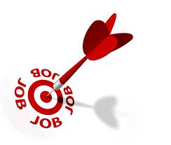 target medford oregon black friday virtual customer service jobs archives virtual vocations