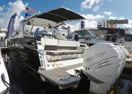 boats sport boats sport yachts cruising yachts monterey boats sport boats sureshade
