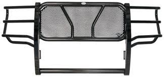 Ford Explorer Grill Guard - auto grille accessories auto grille equipment sears