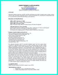 computer science internship resume sample computer science entry level resume examples science resume template entry level biology resume examples resume template essay sample free essay sample free
