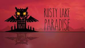 paradise pro apk lake paradise pro apk mod free v