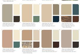 home depot paint colors exterior u2013 sixprit decorps