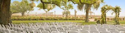 wedding venues mobile al gulf shores wedding venues grand hotel marriott resort golf