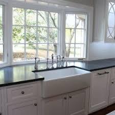 Kitchen Window Design Ideas Window Stunning Kitchen Window Ideas For Modern Kitchen