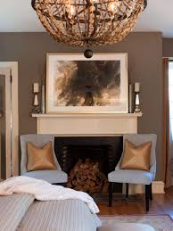 dark brown bedroom walls ideas interior design girls pink master