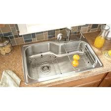 modern kitchen sinks uk sinks design kitchen sink designs images double corner layouts