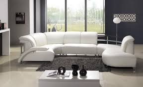 White And Black Sofa Set by Incredible Ideas White Sofa Set Living Room Impressive Inspiration