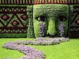 images of beautiful gardens beautiful gardens i beautiful gardens in tthe world youtube
