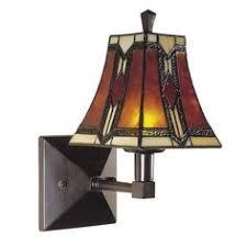 Craftsman Sconces Craftsman Sconces For Over The Fireplace Dream Home Pinterest