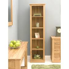 Tall Skinny Bookcase Bookcase Corner Desks With Shelves Tall Thin Bookcase 6 Shelves
