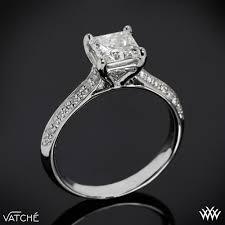 unique princess cut engagement rings smashing designs for princess cut engagement rings in italy wedding