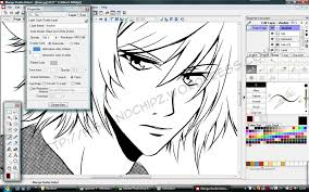 paint tool sai vs manga studio u2013 fish and chips makes a blog