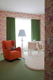 Baby Bedroom Furniture Sets Nursery Furniture Sets Baby Modern Rooms Decorations Ideas Room